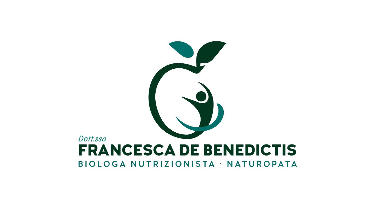 Francesca De Benedictis – Nutrizionista
