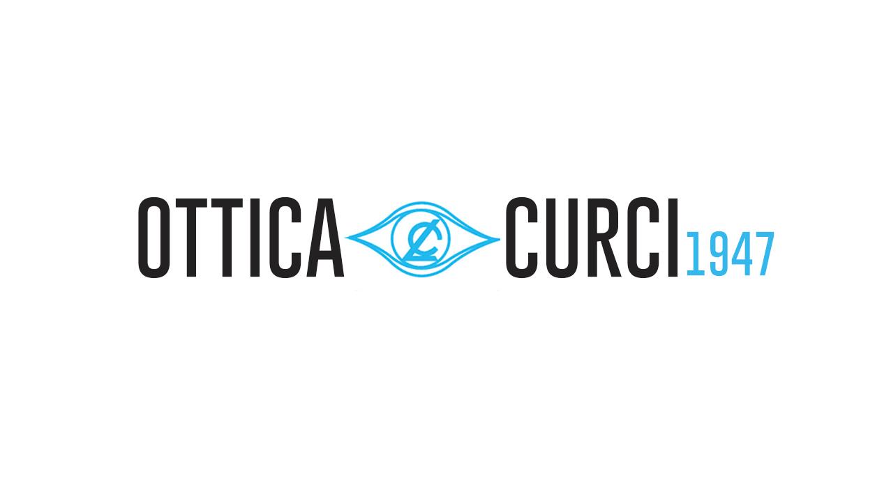 Ottica Curci