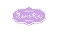 Sweetking